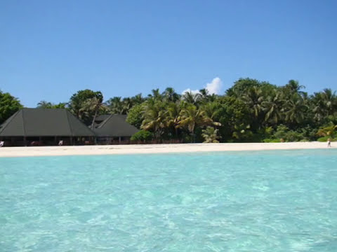 Malediven x3.wmv