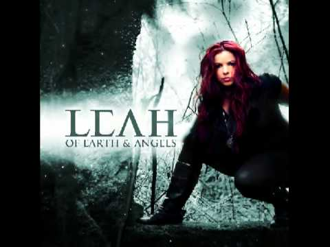 LEAH - Tragedy and Magic