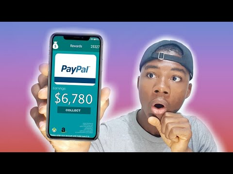 BEST Money Making Apps 2018 - Earn $6000+ with your phone!!!