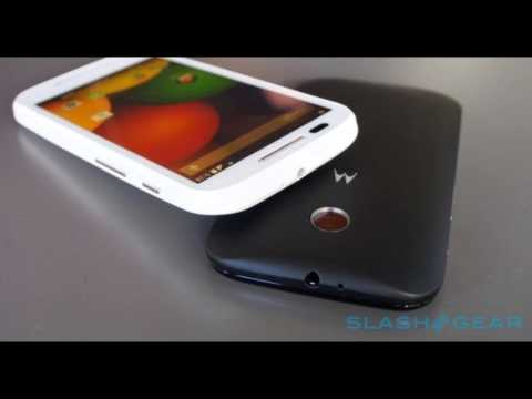 HTC One Mini 2, Moto E Budget Phone and Apple-Beats Deal -- FlashTech !