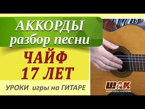 Подольске форум лучших песен на гитаре определение конституционном