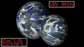 Watch Vnv Nation Perpetual video