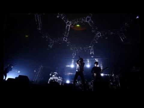 One Ok Rock - The same as - Sub Esp - Akira Fobia