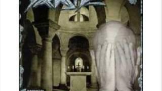 Watch Darkside Shadowfields video