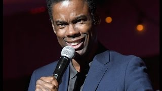 Try Not To Laugh best of Chris Rock stand up edition