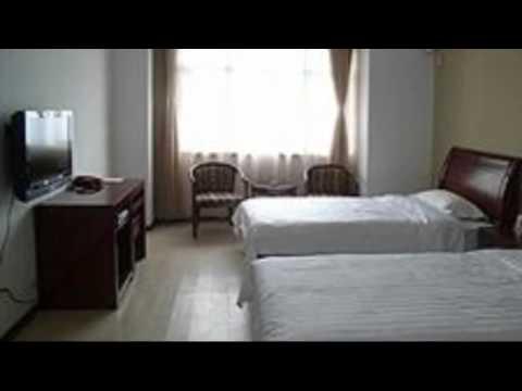 Ming Yang Hotel Apartment Chongqing