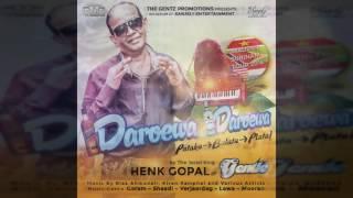 11. Moena Bara Pyaara / Moeran Song - Henk Gopal (Daroewa Daroewa 2014)