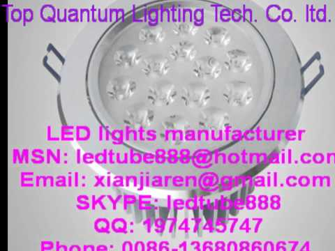 led street light market,led street light malaysia,led street light china