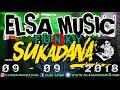 KURANG SANTAI APALAGI COBAA ELSA MUSIC FUNKY SUKADANA (2) Mp3