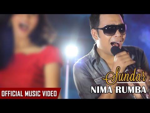 sundar cha roop timro by Nima Rumba