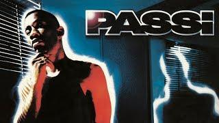 Passi - 79 à 97 (feat. J. Mi Sissoko & Jacky Brown)