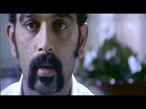J.D.Chakravarthy Jagapathi Babu - Boss of the Underworld - Scene...