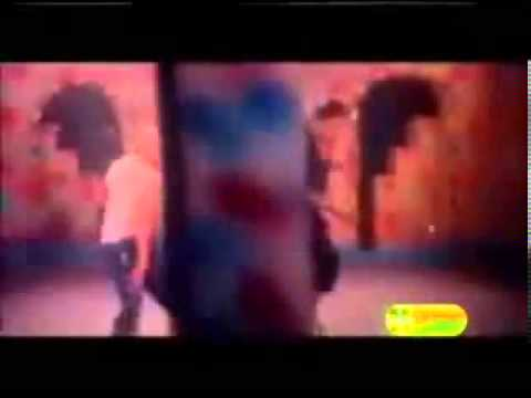 Bangla Sexy Movie Songs Jomoj Premer Batash Low video