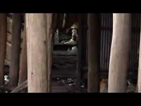 Cambodia: CHILD SEX SLAVERY (1of2) [EN&KH]