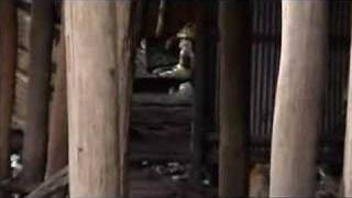 Download Cambodia: CHILD SEX SLAVERY (1of2) [EN&KH] 3Gp Mp4
