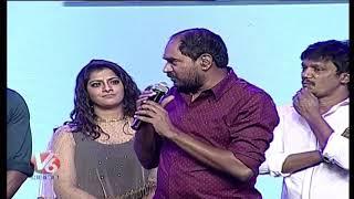 Pandem Kodi 2 Pre Release Event | Vishal | Keerthy Suresh | Varalaxmi Sarathkumar  Film News