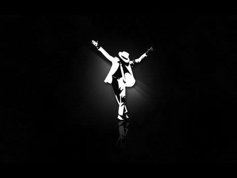 Michael Jackson's Nonstop Megamix
