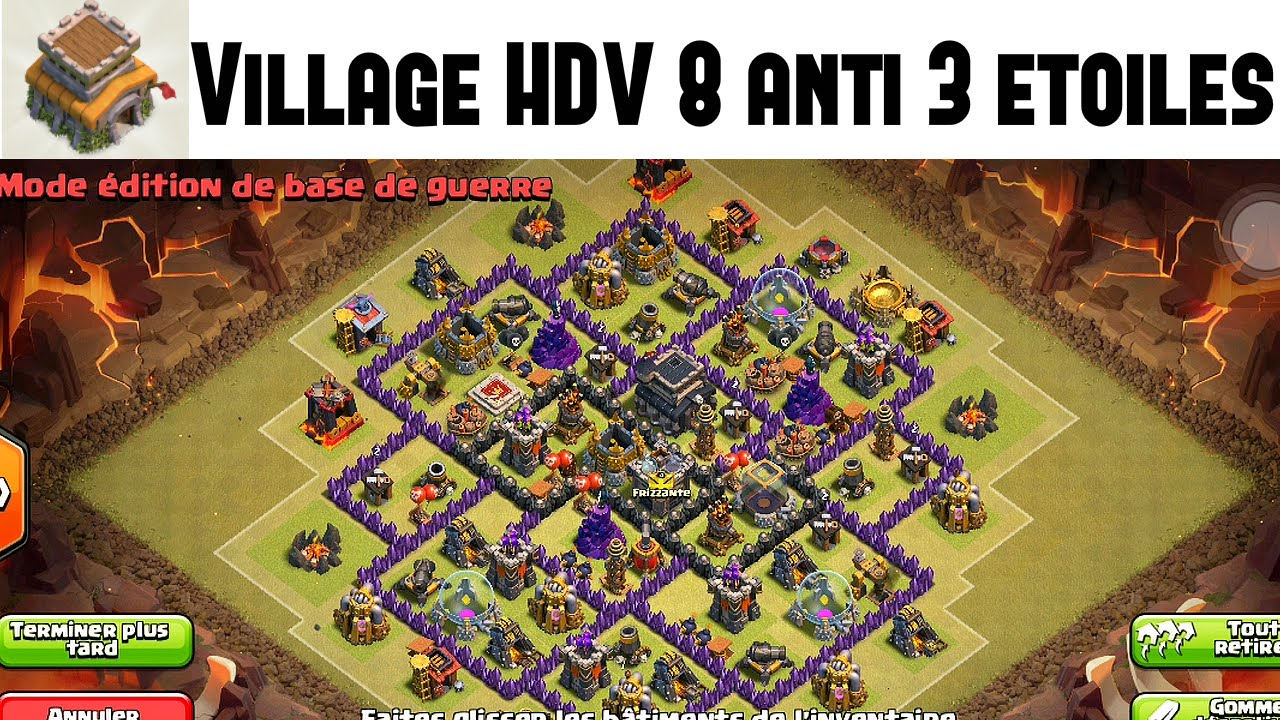 Image currently unavailable. Go to www.generator.bulkhack.com and choose Boom Beach image, you will be redirect to Boom Beach Generator site.