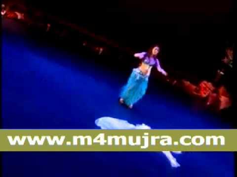 Heather Aued  Drum Solo(m4mujra)341.flv video