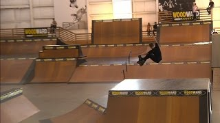 Raw Clips Ep. 37 Jeff Stockwell