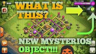 OMG😲 I FOUND A NEW WATERFALL IN CLASH OF CLAN? | COC NEW WATERFALL UPDATE | CLASH OF CLANS