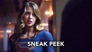"Supergirl 2x07 Sneak Peek #2 ""The Darkest Place"" (HD) Season 2 Episode 7 Sneak Peek"