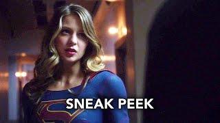 """Supergirl 2x07 Sneak Peek #2 """"The Darkest Place"""" (HD) Season 2 Episode 7 Sneak Peek"""
