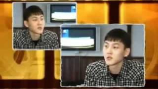 Как кореец принял ИСЛАМ. Очень сильное видео!