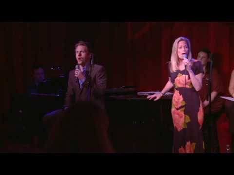 Jason Danieley & Marin Mazzie - The Natural Order of Things