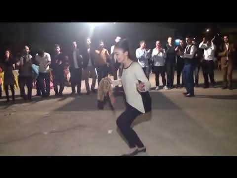 Baran Fİlm   Harika Bir Halay Show Helal Olsun Keçe Kurda video