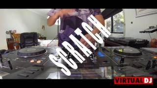 download lagu Dj Break Beat Saut   Live  Ungu gratis