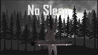 Martin Garrix feat. Bonn - No Sleep (Offical Lyrics)