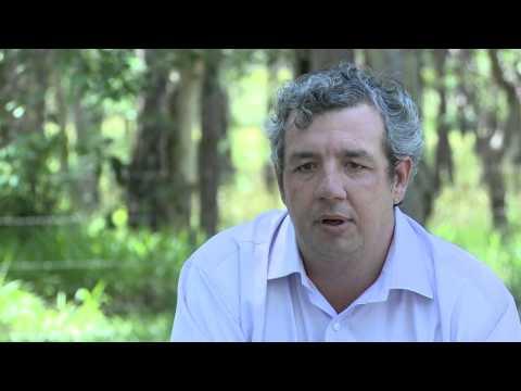 Coffs Harbour and District Local Aboriginal Land Council (LALC) Profile