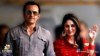 It's Confirmed: Kareena Kapoor Khan is Pregnant | Saif Ali Khan | Official | Gossip girl