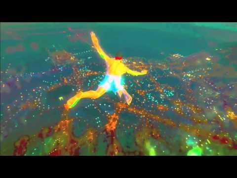 Michael acid trip GTA V  Full Song shine a light flight facilities remix  the c90s
