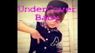 Watch Jordan Jansen Under Cover Baby video