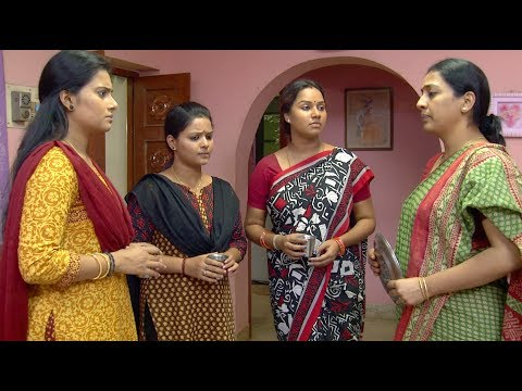 Thendral - 31-01-2014 - Episode 1049