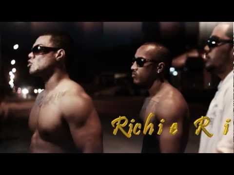Tongan Street Boys (SPEEDY KRU) - Kolofo