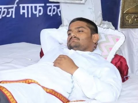 Today Congress Mlas Request To Hardik Patel For End Fast
