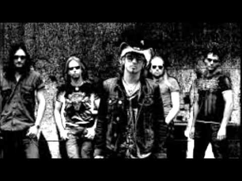 Edguy - Rose To No One
