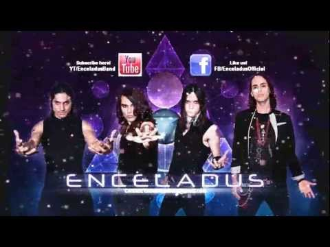 Enceladus - Ethereality (2013 Power/Speed Metal)
