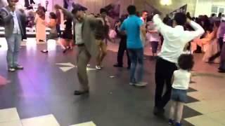 Hele Hele Minnoş  - Erzurum Düğün