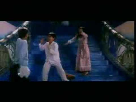 Raju Chacha Part 5 video