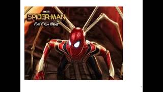 spider man far from home movie release date confirmed in india.