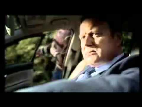 Sex in the car (Fiat)