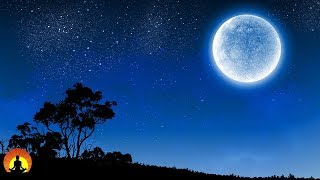 8 Hours Music for Sleeping, Soothing Music, Stress Relief, Go to Sleep, Background Music, ☯2846