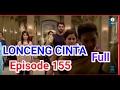 Dendam Dan Cinta Episode 15 Senin 22 Oktober 2018