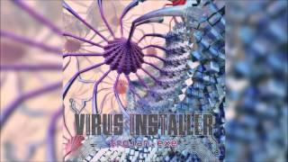 Virus Installer - Trojan.exe | Full Album