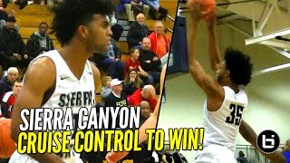 mqdefault sierra canyon invitational 3gp mp4 hd video download,Sierra Canyon Invitational