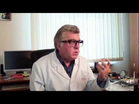 seksualnie-voprosi-otvechaet-doktor-aleksandr-danilin